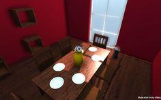 Florysta3D - nowy wymiar florystyki www.florysta3d.pl