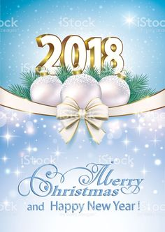 Happy new year 2018 images happy new year 2018 wishes happy new new year wishes messages happy new year message wishes for friends happy new year images happy new year wishes happy new year 2018 new year greetings m4hsunfo