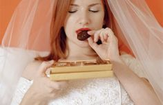 La dieta prima del matrimonio The Wedding Italia