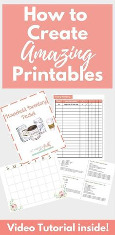 Copy Paste Earn Money - If you are interested in creating printables to sell, getting started is easy. Selling art is easy with these helpful tips amp; link for 40 free listings on etsy! You're copy pasting anyway.Get paid for it. Make Money From Home, Make And Sell, How To Make Money, Etsy Business, Craft Business, Business Ideas, Online Business, Business Essentials, Business Planner