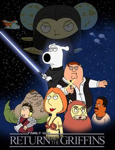 Google Image Result for http://www.fanboy.com/archive-images/family-guy-star-wars.jpg