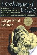 Released by Louisiana State University Press in 1980, A Confederacy of Dunces is nothing short of a publishing phenomenon. Rejected by countless publishers and submitted by the author's mother years after his suicide, the book won the 1981 Pulitzer Prize for fiction. Today there are almost two million copies in print worldwide in eighteen languages.