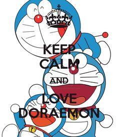 Doremon