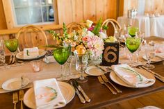 Photography by Hailey and Joel Photography http://haileyandjoel.com/   Planning & Design A Family Affair Maine http://www.afamilyaffairmaine.com/   Florals by Field Sustainable Floristry https://www.wedding.com/reviews/field:-sustainable- floristry/235724   Cake by Bear Brook Bakery http://www.bearbrookbakery.com/   Videography by http://ryandenning.com/   Rentals by Peterson Party Center http://www.petersonpartycenter.com/