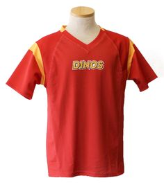 Dinos Replica Football Jersey | University of Calgary Bookstore