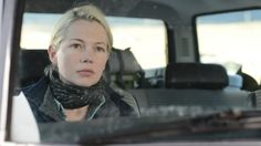 'Film is a Gateway to Understanding People': Kelly Reichardt on the Immersive Filmmaking of 'Certain Women' http://best-fotofilm.blogspot.com/2016/09/is-gateway-to-understanding-people.html    Michelle Williams, Laura Dern, and Kristen Stewart anchor Reichardt's new film, which revels in negative space.         In Kelly Reichardt's films, people are simply guests in vast landscapes, both physical and metaphysical. As characters mull about their ordinary routines, the quiet beauty of the…