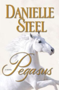 a rich historical novel of family and World War II, #1 New York Times bestselling author Danielle Steel unfurls a powerful saga that spans generations and continents. This is a story of courage, friendship, and fate as two families face the challenges of war . . . and the magnificent stallion that will link them forever.