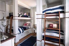 Sublime Diy Bunk Beds decorating ideas for  Kids Beach   design ideas with Sublime  area rug bunkroom