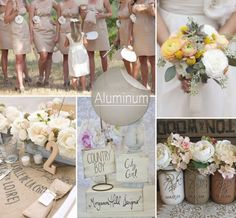 Gloomy 55+ Beautiful Vintage Fall Wedding Colors Ideas  https://oosile.com/55-beautiful-vintage-fall-wedding-colors-ideas-9773