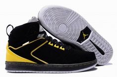 Discount To Buy Discount Nike Air Jordan Sixty Club Mens Shoes Black Yellow from Reliable Big Discount! Discount To Buy Discount Nike Air Jordan Sixty Club Mens Shoes Black Yellow suppliers. Cheap Jordan Shoes, New Jordans Shoes, Michael Jordan Shoes, Air Jordan Shoes, Men's Shoes, Air Jordans, Nike Shoes, Yellow Sneakers, Yellow Shoes