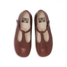 Salome shoes