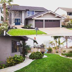71 best 2017 sold properties images laguna beach newport beach rh pinterest com