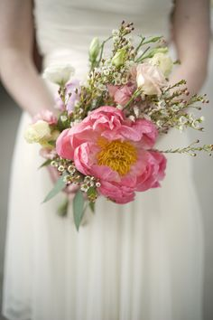 Toronto Wedding at The Berkeley Church from Blynda DaCosta Photography