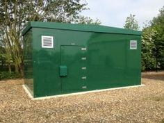 If you're in need of a temporary or permanent sheltering solution, why not consider what a GRP kiosk manufacturer can do for you? Contact Kingsley Plastics today on 01837 83154 and find out. #GRPKioskManufacturers   #KingsleyPlastics   #GRP