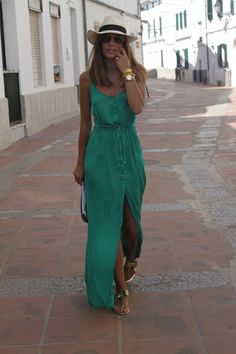 Perfect Florida outfit! LOVE!!