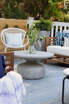 106 best home design outdoor living images in 2019 outdoors rh pinterest com