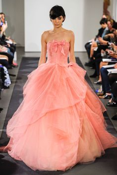 The Top 9 Trends From Bridal Week #refinery29