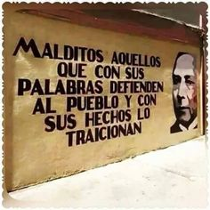 All things Mexico. Mexican Quotes, Street Quotes, False Friends, Funny Quotes, Life Quotes, Quotable Quotes, Quotes En Espanol, Political Quotes, The Words