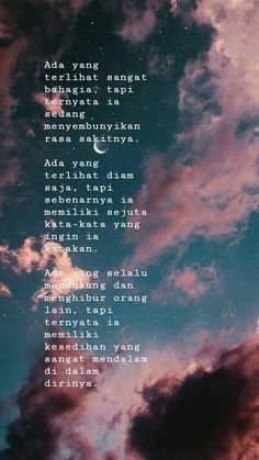 Quotes Discover Quotes indonesia perpisahan sahabat 16 ideas for 2019 Quotes Sahabat, Story Quotes, Text Quotes, People Quotes, Life Quotes, Daily Quotes, Korea Quotes, Cinta Quotes, Wattpad Quotes