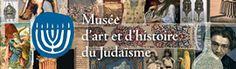 Musee d'art et d'histoire du Judaisme  Hotel de Saint-Aignan  71 Rue du Temple, Marais