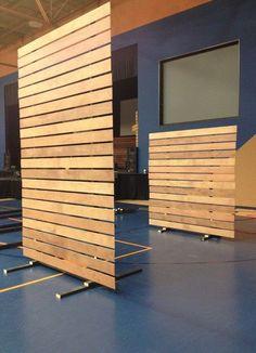 #tilanjakaja #toimisto #koti #puustataidolla #mittojenmukaan #puutyoliikeojanen #puukalusteet