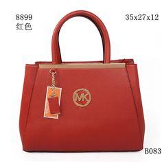 Michael Kors Handbags For You Perfecttiming Purses