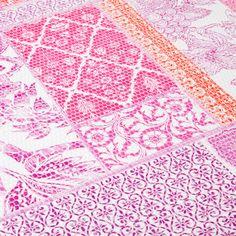 orientteppich muster gef rbt gewebt vintage teppich aqua teppiche aus belgien im orient. Black Bedroom Furniture Sets. Home Design Ideas