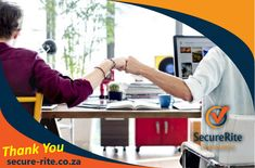 SecureRite is a security products and access control equipment distributor, servicing all of your access control and security needs. Access Control, Accessories, Jewelry Accessories