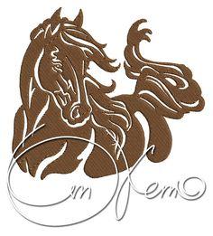 https://www.etsy.com/ru/listing/170395348/machine-embroidery-file-horse