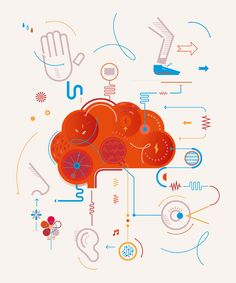Leandro Castelao - Thinking Makes It Go