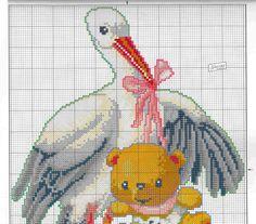 Grafico-ponto-cruz-gratis-cegonha-5.jpg (1000×880)