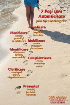 Life Coachingul NLP este calea cea mai directă spre definirea și împlinirea vieții, în acord cu propriile valori, talente, resurse interioare, nevoi și aspirații. Iar cursurile de formare profesională organizate de Competent Consulting au cea mai lungă tradiție, cei mai mulți absolvenți care practică efectiv și cea mai largă acreditare națională și internațională.