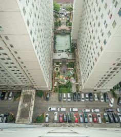 Gading Nias Residences