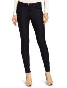 Joe's Jeans Women's Skinny Ankle Lucy « Clothing Impulse