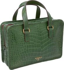 All kinds of Bags on Pinterest | Laurel Burch, Alligators and Bags