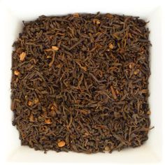 This delicious tea is a lovely favourite. It unfolds the earthy decadence of pu-erh with the smooth rich taste of caramel. A dessert on its own, this creamy creation will surely leave you feeling satisfied. Caramel Shortbread, Drinking Tea, Earthy, Smooth, How Are You Feeling, Dessert, Chocolate, Fall, Winter
