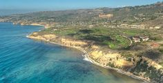 Palos Verdes Home Sales, plunging? :: George Fotion