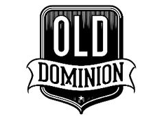 Tickets for OLD DOMINION | Smith's Olde Bar at TicketWeb