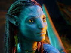 Bilder von Pflanzen - James Cameron's Avatar Wiki - Sam Worthington, Zoe Saldana