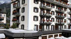 Mont Cervin Palace - 5 Star #Hotel - $306 - #Hotels #Switzerland #Zermatt http://www.justigo.uk/hotels/switzerland/zermatt/mont-cervin-palace_2841.html