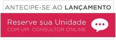 JM NEGÓCIOS E EMPREENDIMENTOS & VITREO KLABIN É O PRIVILÉGIO DE UM HORIZONTE SEM BARREIRAS.: RUA DIONISIO DA COSTA, 302 - CHÁCARA KLABIN - SÃO ...