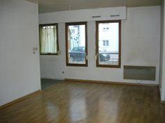 annonce immobili re vente studio 1 pi ce nancy 54000 59 000 23 m logic appart. Black Bedroom Furniture Sets. Home Design Ideas