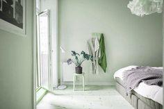 Home Decor Ideas Industrial .Home Decor Ideas Industrial