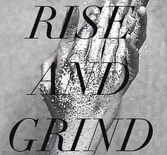 Rise n Grind Bible Verses Quotes, Words Quotes, Sayings, Boss Babe, Girl Boss, We Run The World, Rise N Grind, Babe Quotes, Like A Boss