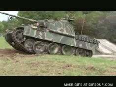 War Thunder, The Secret World, Tank Destroyer, Ww2 Tanks, World Of Tanks, Panzer, Military History, World War Two, Military Vehicles