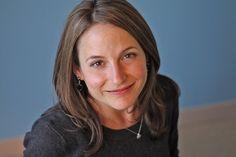 Karen Russell - Wikipedia