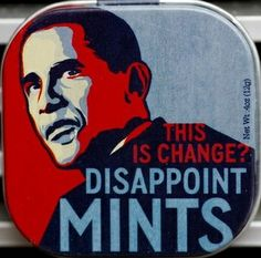 I saw this picture on Google, and just had to make it into a pin. I want these mints!!!
