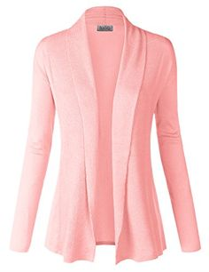 Old Navy Hot Pink Cardigan | Clothes | Pinterest | Pink cardigan ...