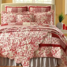 amity home britany bedding by amity home bedding comforters comforter sets duvets bedspread quilts sheets pillows the home decorating company