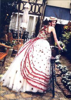 【楽天市場】洋装 婚礼美容プラン ヘアー メイク お着付け(男性婚礼衣装 女性婚礼衣装)【洋装 燕尾服 フロッグコート ウエディング カラー ドレス】:こむろのキモノ